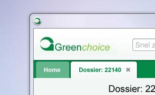 greenhoice_customerapp_thumb