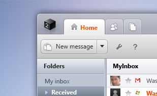 inbox2_desktop_thumb