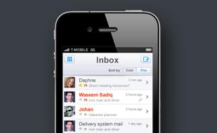 inbox2_iphone_thumb