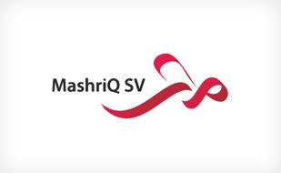 mashriq_thumb