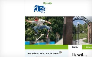 rijswijk_thumb