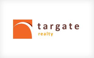 targate_thumb