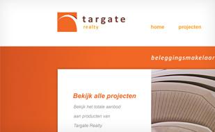 targate_web_thumb