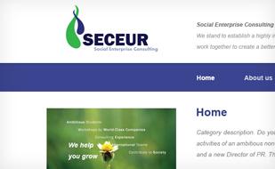 seceur_web_thumb