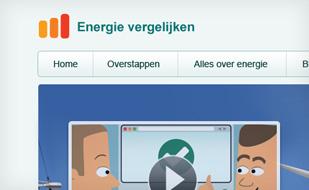energievergelijken_web_thumb2